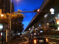 Osaka 2011 026