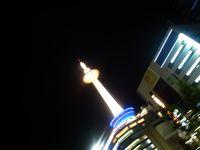 Osaka 2011 424
