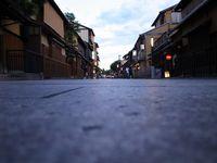 Osaka 2011 391