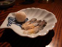 Osaka 2011 225