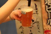 2011 kyoto 157